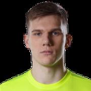 Gytis Paulauskas