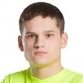 D. Malžinskas