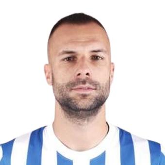 M. Joksimović