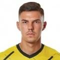 P. Mohorovic