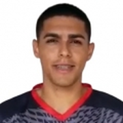 Luis Palma