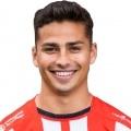 Paolo Medina