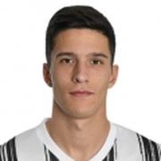 Alessandro Di Pardo