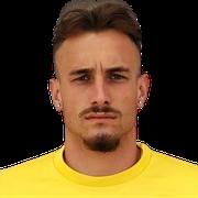 Claudio Manzi
