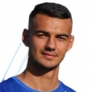 Lorenco Vila