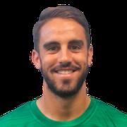 Mario Del Campo