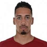 Christopher Smalling