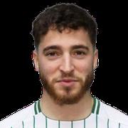 Armando Shashoua