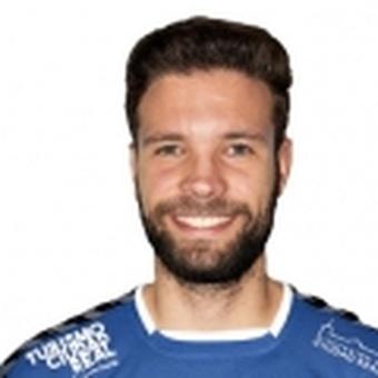Mario E.