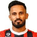 Abdullah Al Fahad
