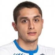 Roman Yuzepchukh