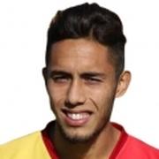 Gabriel Acevedo