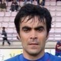 Jorge Zafra