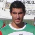 Pibe Pereira