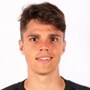 Davide Grassini