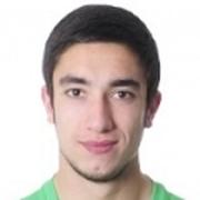 Islam Zhilov