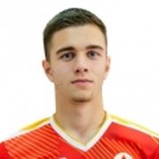Faris Zubanovic
