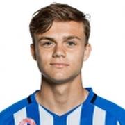 Jonas Mortensen