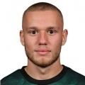 N. Sergeev