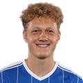Fabian Windhager