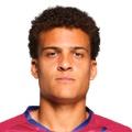 Neto Borges