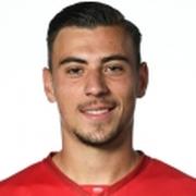 Gabriel Isik