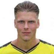 Stan Van Dijck