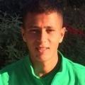 Driss Yanis