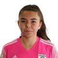 Silvia Chies