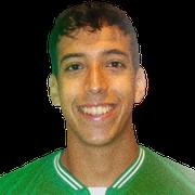 Zakaria Hamadi