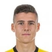 Marius Hauptmann