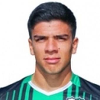 G. Aurelio