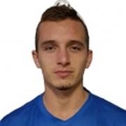 Antonio Majcenic