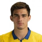 Mateus Brunetti