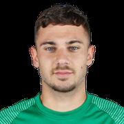 Dominik Yankov