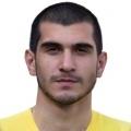 T. Megrelishvili