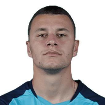 M. Osmajic