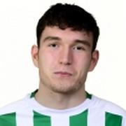 Luka Lovic