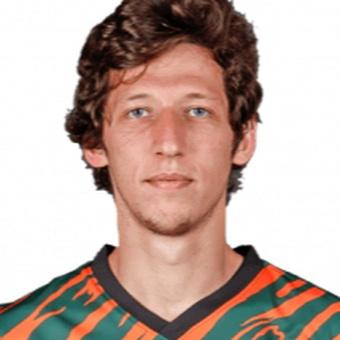 R. Gadzhimuradov