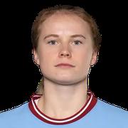 Julie Blakstad