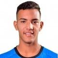 Junior Paredes