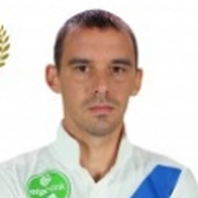 József Kanta