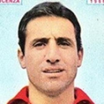 Mario Maraschi