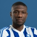 G. Moussi