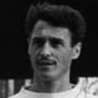 Raymond Bellot