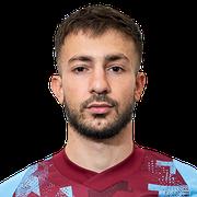 Ibrahim Dervisoglu