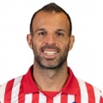 R. Meggiorini