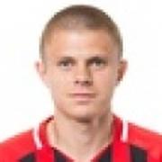 Aleksey Makushkin