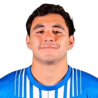 J. Reyes