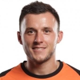 P. Stasyuk